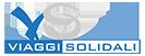 logo-viaggi-solidali_def.png