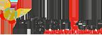 logomigrantour-newsl.png